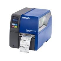 贝迪 BRADY 低温液氮标签打印机 I7100 (蓝色)