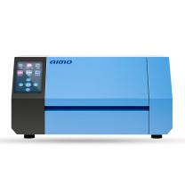 爱墨 标牌打印机 JC-KT320(升级版)  新型宽幅标识热转印