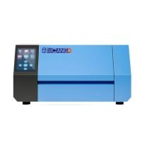 仓迪 宽幅热转印打印机 KTD-300-LHJ-01