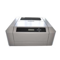 汇淼 HMK 标牌机 SR-1000K (咖色) 热转印