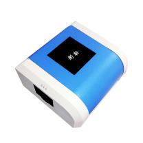 彩标 标牌打印机 CB650D (蓝色) 热转印宽幅