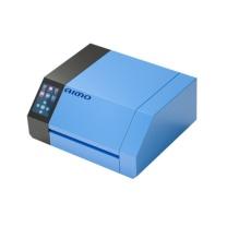 立象 ARGOX 爱墨系列 新型宽幅标识热转印标牌打印机 JC-KT320