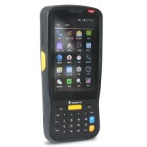 新大陆 Newland 二维数据采集器 NLS-MT66-4WA  (摄像头+蓝牙+WIFI+4G全网通+GPS)