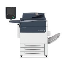 富士施乐 FUJI XEROX 彩色数码复印机 Versant™ 180 Press