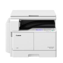 佳能 Canon A3黑白数码复印机 IR 2206N  (单纸盒、盖板)