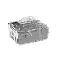 佳能 Canon 复印机装订针 X1 3*5000