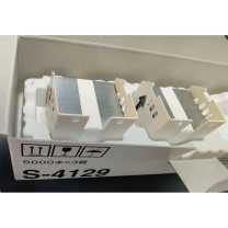 装订针 S-4129