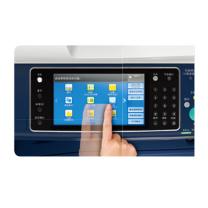 富士施乐 FUJI XEROX 复印机内置刷卡器 DC-V 7080CP