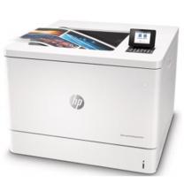 惠普 HP 550页纸盒 (T3V27A)