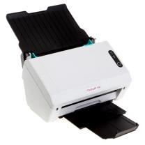 方正 Founder A4馈纸式双面高速扫描仪 F400