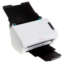 方正 Founder A4馈纸式双面高速扫描仪 F300