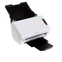 方正 Founder A4馈纸式双面高速扫描仪 S8500