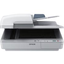 爱普生 EPSON 扫描仪 DS-7500