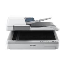 爱普生 EPSON A3高速馈纸式扫描仪 DS-60000
