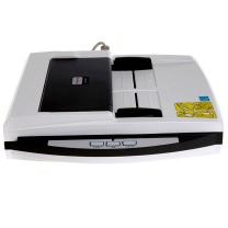 方正 Founder 双平台高速文档扫描仪 Z40D