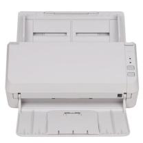 富士通 FUJITSU A4高速馈纸式扫描仪 SP-1130