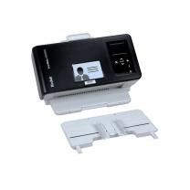 柯达 Kodak A4高速馈纸式扫描仪 i1150