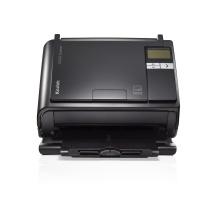 柯达 Kodak A4高速馈纸式扫描仪 i2620