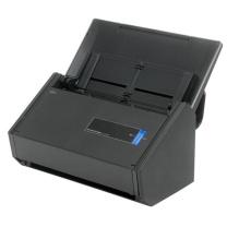 富士通 FUJITSU 彩色文档扫描仪 ScanSnap iX500