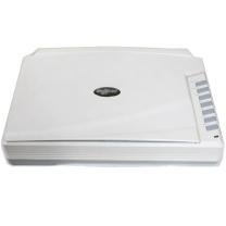 紫光 UNIS 平板式扫描仪 M1 PLUS