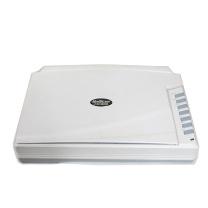 紫光 UNIS A3幅面彩色高清平板文档扫描仪 FM1000