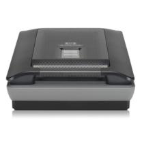 惠普 HP G4050 扫描仪a4 平板式扫描仪