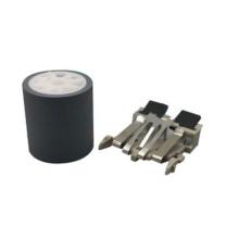 富士通 FUJITSU 扫描仪搓纸轮套装 Fi-5220c 搓纸轮 (黑色)
