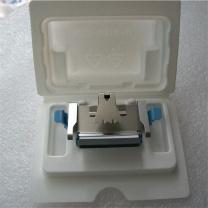 虹光 Avision 分页器 D3320 扫描仪垫片 (本色) (单位:个)