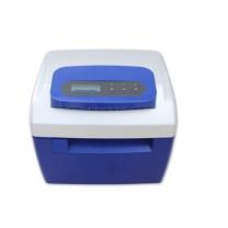 鼎一科技 DY 热转印打印机 DTP-265I