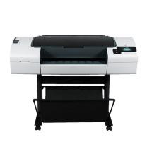 惠普 HP A1幅面工程绘图仪 Designjet T790