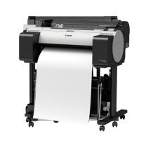 佳能 Canon 绘图仪、蓝图机 TM-5200 A1  单打印+原装支架