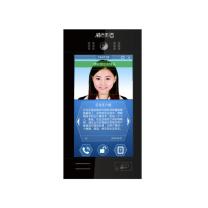 国产门禁机 FX-U9-3000D