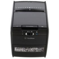 杰必喜 GBC 碎纸机 Auto+60X (黑色) (一次可放60张纸)