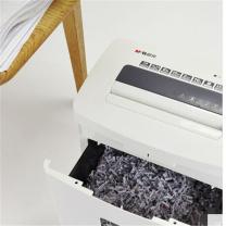 晨光 M&G 碎纸机 经典 AEQ96702
