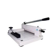 优玛仕 U-mach 手动切纸机 U-330  A4