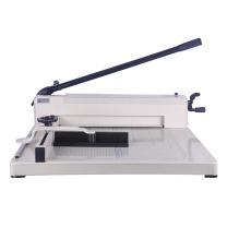 优玛仕 U-mach 手动切纸机 U-430  A3