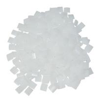 汉高 Henkel 热熔胶 3218  1Kg/包
