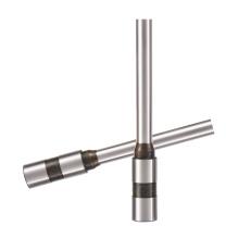 金典 GOLDEN 铆管装订机钻刀 7*50mm