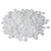 汉高 Henkel 热熔胶粒 294  1Kg/包