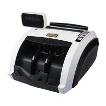 三木 SUNWOOD 点钞机 JBYD9415  (C)