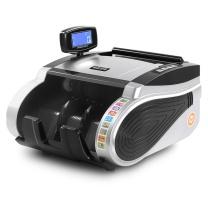 惠朗 HUILANG 点钞机 JBYD-5600(B)