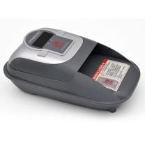 康艺 KKANGYI 验钞机 HT-8750A  (手持验钞机一张一张的验钞)