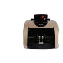 优玛仕 U-mach 点钞机 JBYD-U580