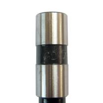 贝乐 贝乐zd-50d钻刀 7*50mm