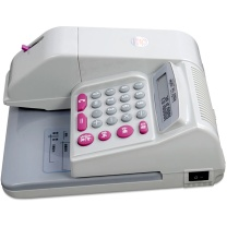 惠朗 HUILANG 自动支票打印机 HL-2006