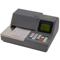 普霖 Pulin 支票打印机 BPL-820G