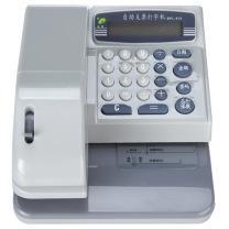 普霖 Pulin 支票打印机 BPL-810