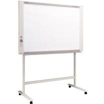 普乐士 PLUS 普通纸彩色书影合成型 电子白板 C-20S 标准型  (含HP喷墨打印机)