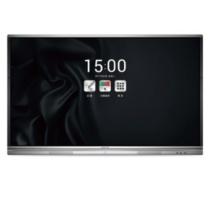 MAXHUB 55吋增强版会议平板 PC55MJ