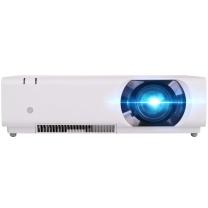 索尼 SONY 投影机套餐包 VPL-CH353  (4000/WUXGA/2500:1)主机+欧叶100英寸宽屏电动投影幕+汉王翻页笔+安装费